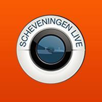 ScheveningenLive.nl