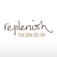Replenish Yoga Spa