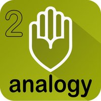Kids iHelp – Analogy 2.0