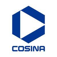 Cosina AR