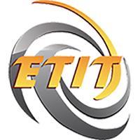 ETIT-CL