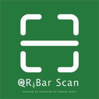QR Reader for iPhone&iPad Pro
