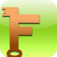 fizmo - Password Checker