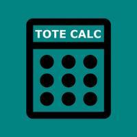 Race Night Tote Calculator
