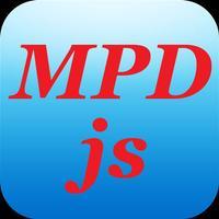MPDjs