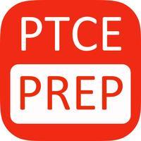 PTCE Practice Test 2019