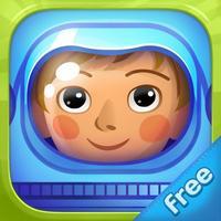 Space - Storybook Free