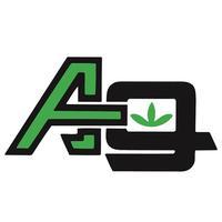 Ag Trucking Mobile App