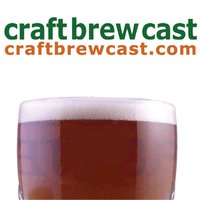 Craft Brew Cast: Microbrew Fests & Brewery News