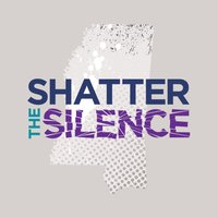 MS DMH - Shatter the Silence