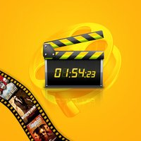 Hindi Cinema - Bollywood movies and updated songs collection