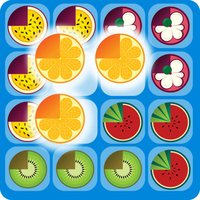 Fruits Legend Mannequin - Free Games Challenge