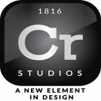 Cre8tivStudios Media & Design