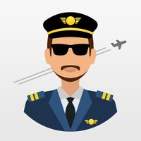 Pilot Aptitude Pro