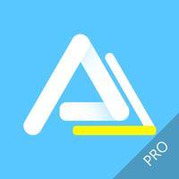 AppGo Pro - Ultrafast Booster
