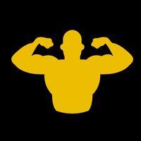 B.O.S.S Fitness