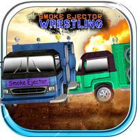 Smoke Ejector Wrestling