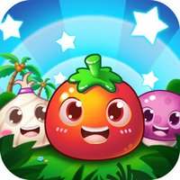 Farm Fruit Story Mania