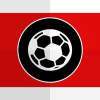 ATN - Alle Nachrichten für 1. FC Union Berlin