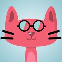 Cat Vision HD