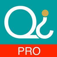 Quizapp Pro Consulta, comparte