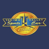 Yakima Valley Sports Car Club