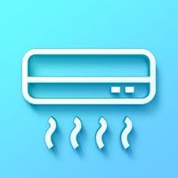 BTU Calculator - Air Conditioner