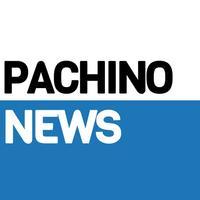 Pachino News mobile