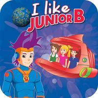 I like Junior B