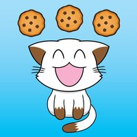 Cookie Catch !!