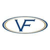 Vittoria Funerals