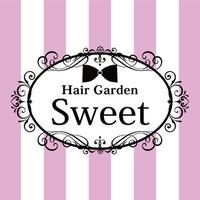 Hair Garden Sweet(ヘアーガーデンスウィート)