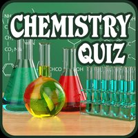 Chemistry Quiz-Chemistry Practice Questions Answer