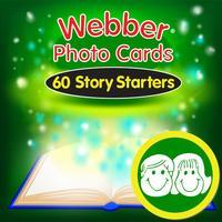 60 Story Starters