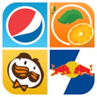 What's The Food? Guess the Food Brand Icons Trivia