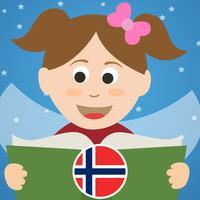 Norske Første Ord
