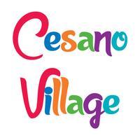 Cesano Village