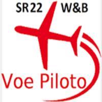 SR22 - WB