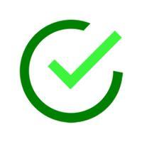 Relibion Management App