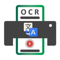 OCR Dictionary