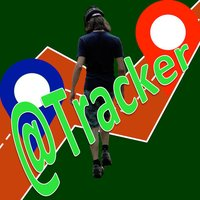 @Tracker