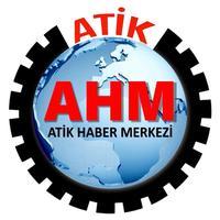 ATIK Haber Merkezi