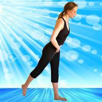 Posture on the Rise Lite by Myriah Lynn