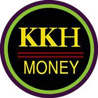 KKH MONEY