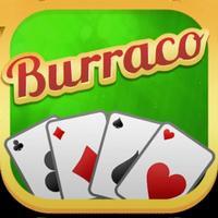 Burraco Classico Multiplayer