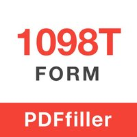 1098T Form