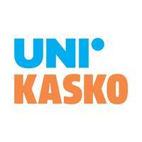 UniKasko