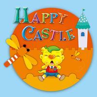 Happy Castle 2