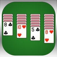Ace Solitaire Card Classic - Relaxing With Klondike