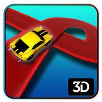 Race Driver: Extreme GT Stunts